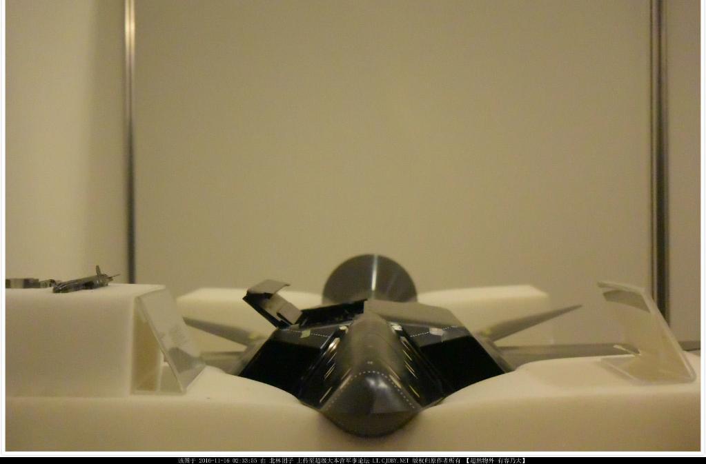 F 20 (戦闘機)の画像 p1_37