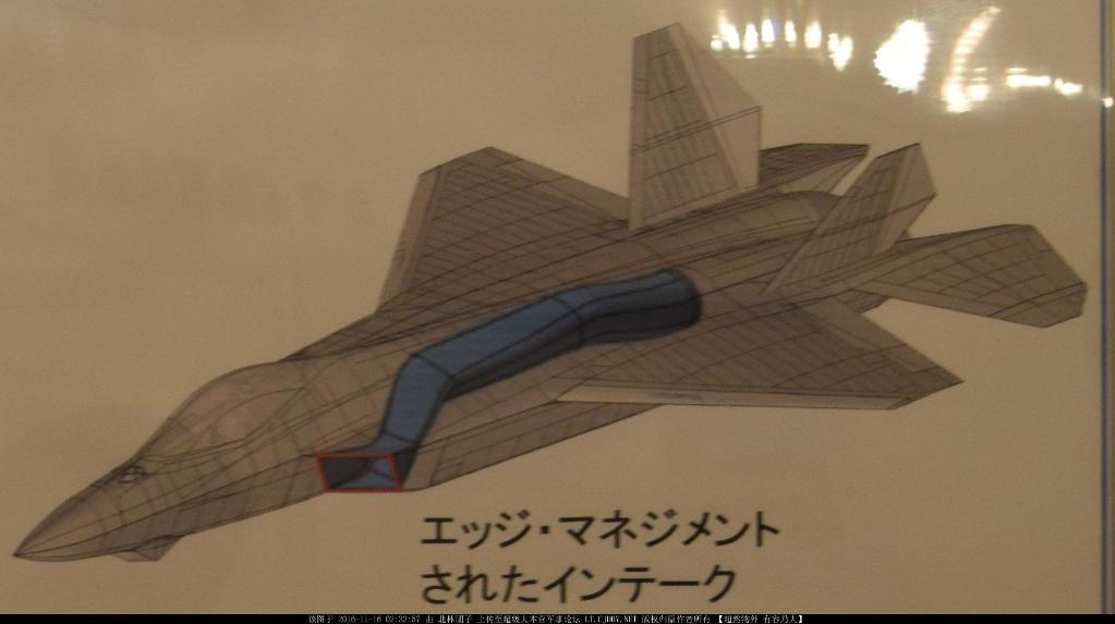 F 20 (戦闘機)の画像 p1_26