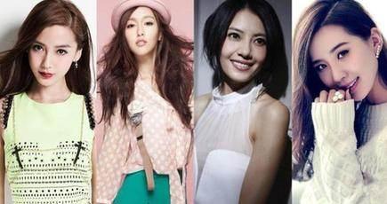 韓国のヨガ美女 抜群のスタイルで人気_新華網日本語