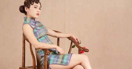 【ベストコレクション】 美人 ランキング 日本 231597-世界 美人