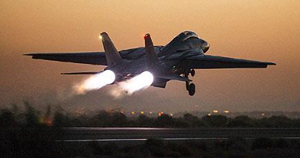 F 14 (戦闘機)の画像 p1_4