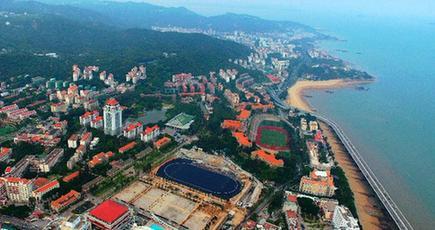 新華社評論員:手を携えてBRICS諸国の新たな「黄金の10年」を打ち立てよう――第9回BRICS首脳会議開催まであと100日の際に記す