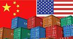中国、国際貿易規則の堅固な擁護者